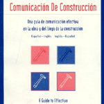 construction communication ebook