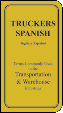 tucker spanish book cover