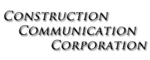 constructioncommunication.com